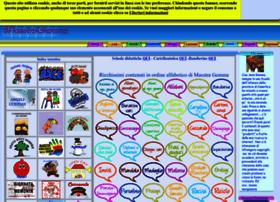 maestragemma.com