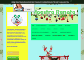 maestrarenata.altervista.org