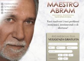 maestroabram.com