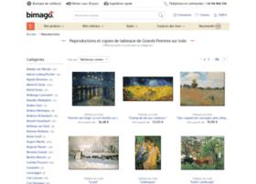 maestroarte.com