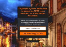 maestromlm.ru