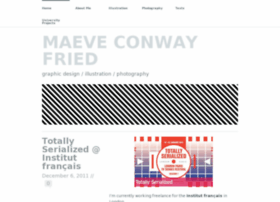maeveconwayfried.wordpress.com