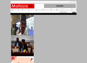 mafaza-online.com