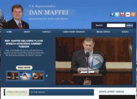 maffei.house.gov