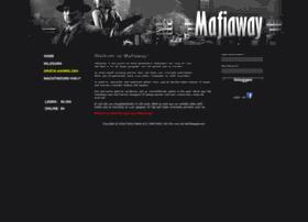 maffiaway.nl