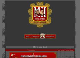mafia-habbo.com