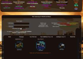mafia-outlawz.com