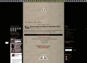mafia-wars-maniac.blogspot.it