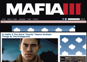 mafia3game.net