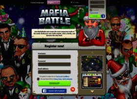 mafiabattle.com