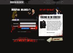 mafiablock.com