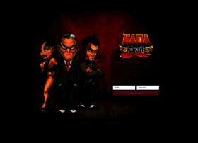 mafiadeath.com