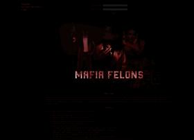 mafiafelons.com