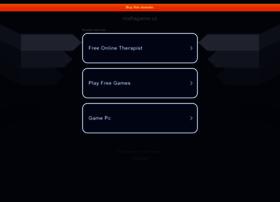 mafiagame.cz