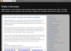 mafiaindonesia.blogspot.com