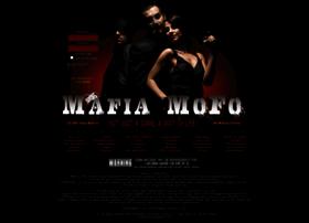 mafiamofo.com