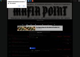 mafiapoint.indonesianforum.net