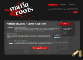 mafiaroots.com
