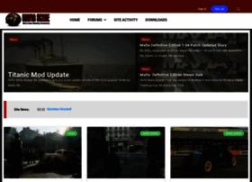 mafiascene.net