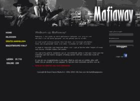 mafiaway.fr