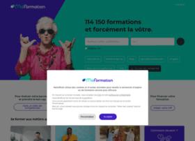 maformation-centre.fr