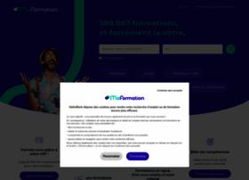 maformation-ouest.fr