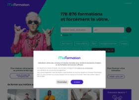 maformation-paris.fr