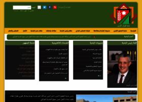 mafraq.gov.jo