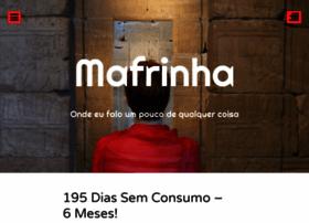 mafrinha.wordpress.com