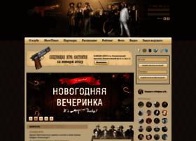 mafshow.ru
