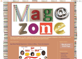 mag-a-zone.blogspot.co.uk