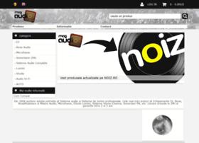 mag-audio.ro