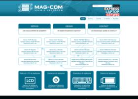 mag-com.pl
