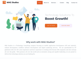 mag-corp.com