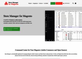 mag-manager.com