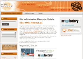 mag-module.de