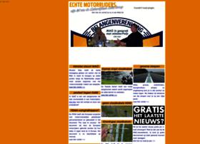mag-nl.org