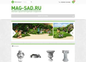 mag-sad.ru