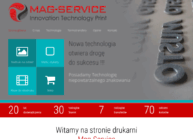 mag-service.pl