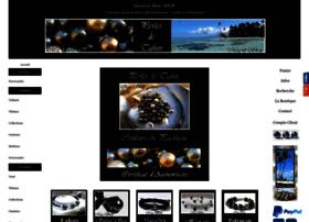 mag-shop-tahiti-perles.com
