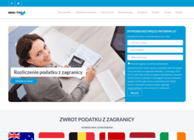mag-tax.pl