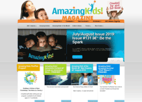 mag.amazing-kids.org