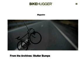 mag.bikehugger.com