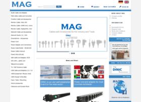 mag.de