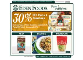 mag.edenfoods.com
