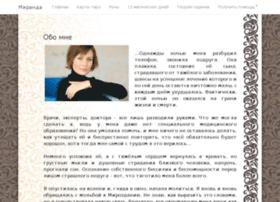 mag.meeranda.ru