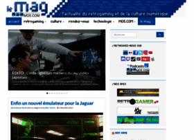 mag.mo5.com