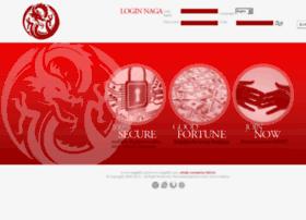 mag.naga99.com