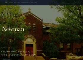 mag.newmanu.edu