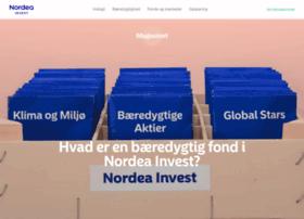 mag.nordea.dk